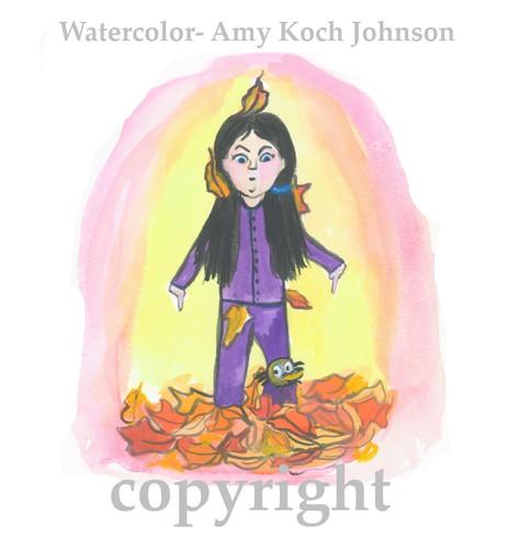 watercolorlilapg15.jpg