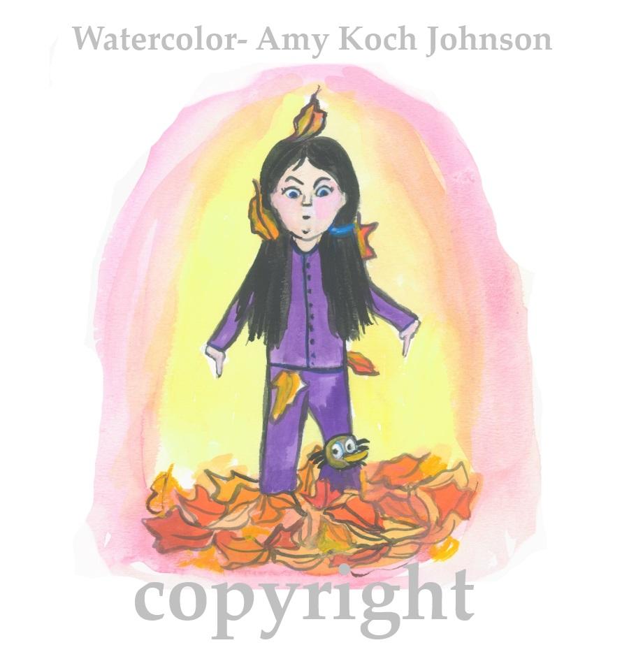 watercolorlilapg15