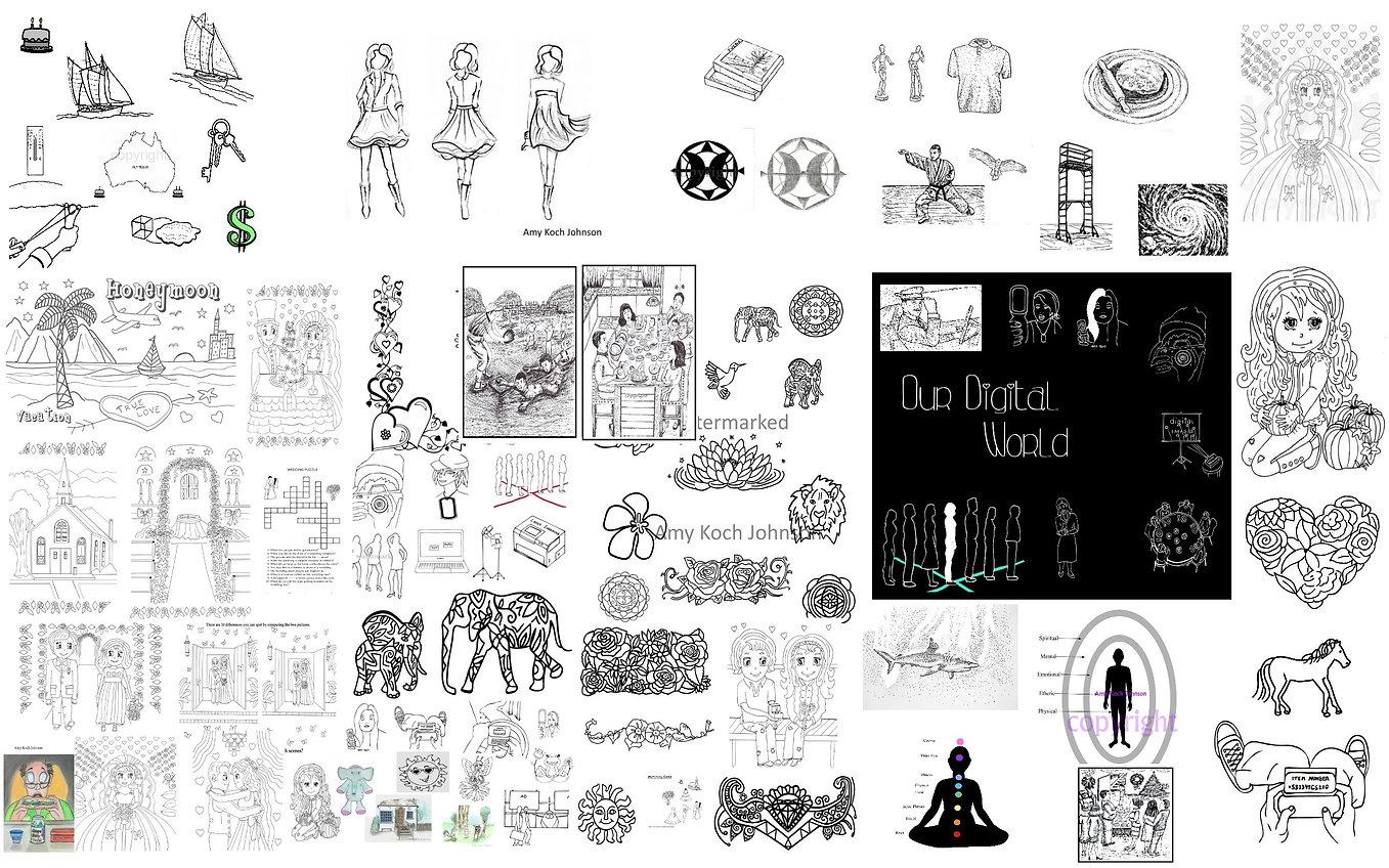 illustrationpenoutlineworkdd.jpg
