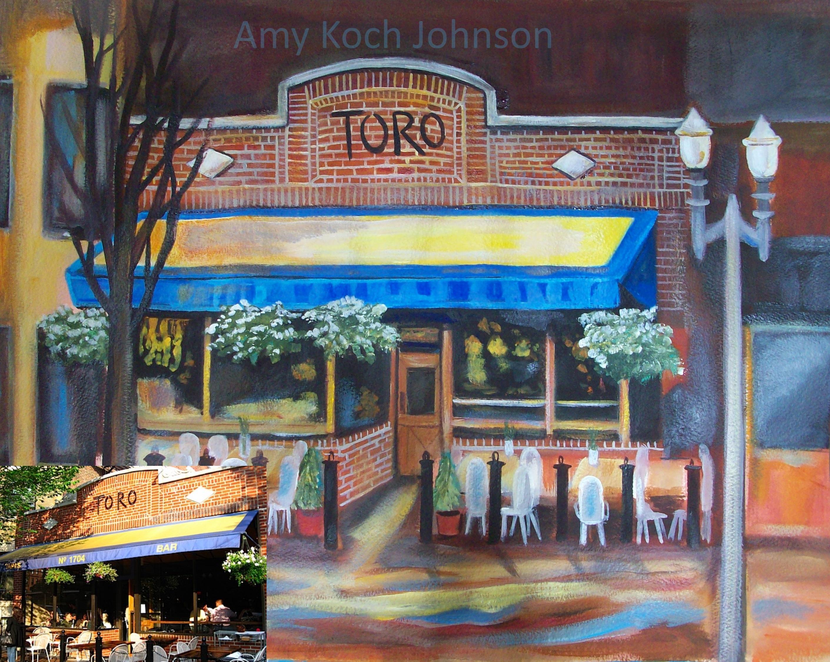 ToroRestwatermarked1
