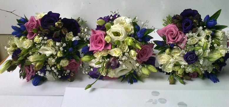 Purples bridesmaids.jpg