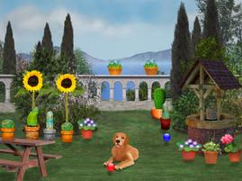 animaldoggarden-0.jpg