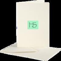 brandingcard.png