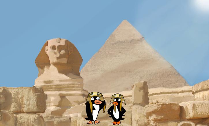 0oegypt-2aanewesta.jpg