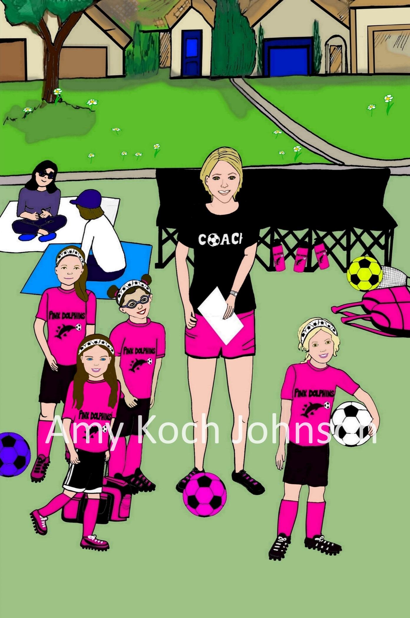 soccer2ktoshow