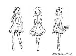 fashionlinesa.jpg