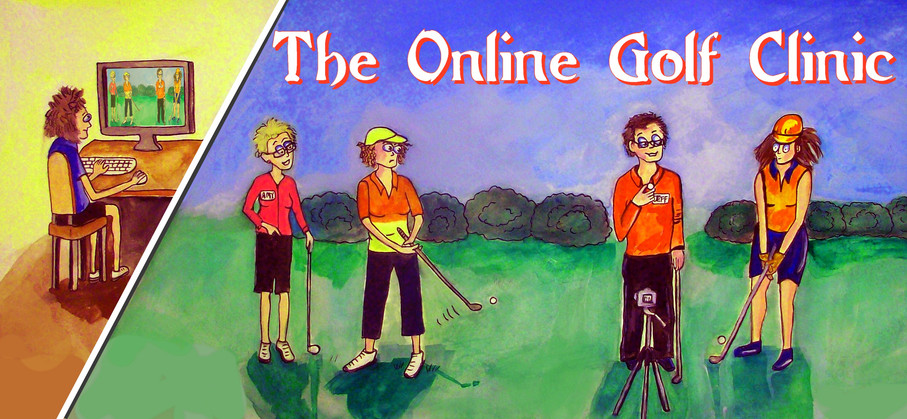 golfheader.jpg