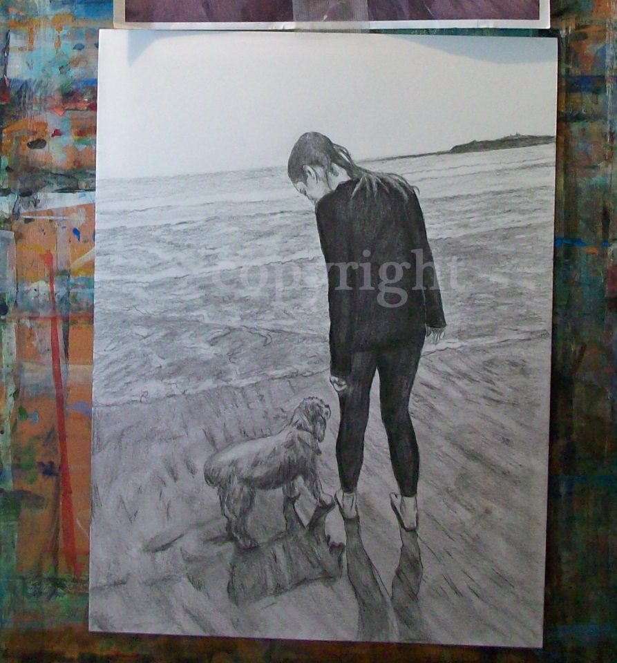 sketchbeachdone1toshow