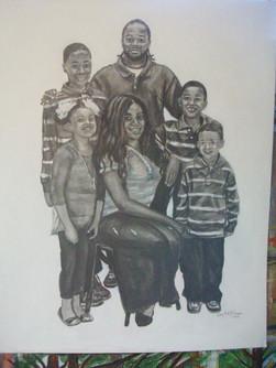 sketchfamily1donec.jpg
