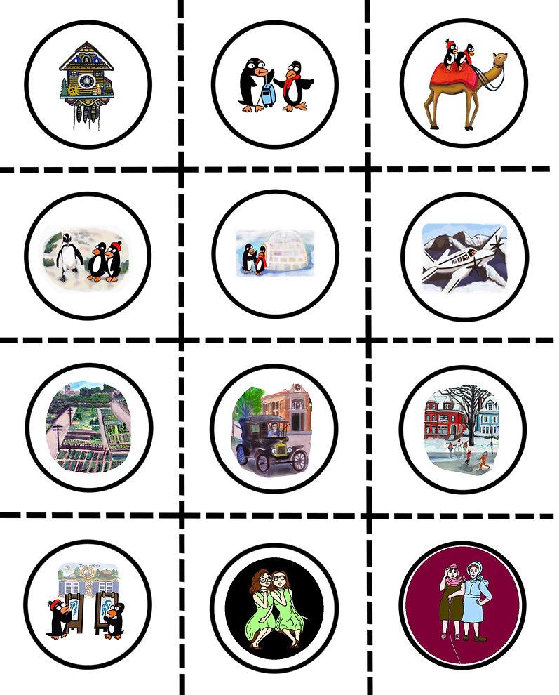 illustrationsstickers22.jpg