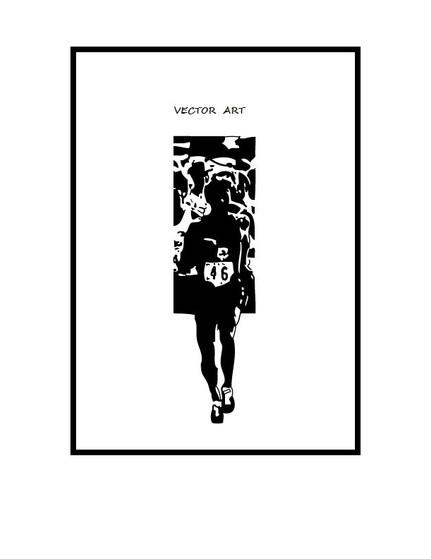 runner1vector.jpg