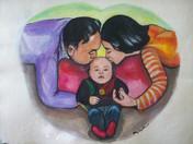 watercolorportraitcompleted1.jpg