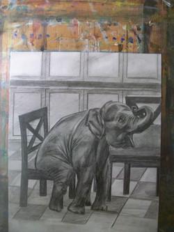 sketchelephant