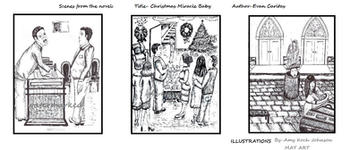 christmasmiraclbabyscenes+watermarked.jpg