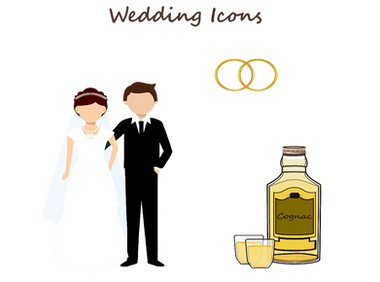 weddingicons.png