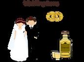 weddingicons.png