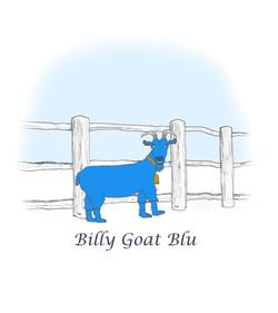 BillieGoatBluc