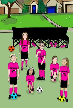 soccerpage3b