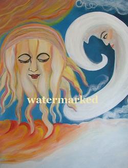 cd15acmwatermarked