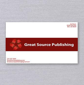 Brandingbusiness-card-.jpg1.jpgq.jpg