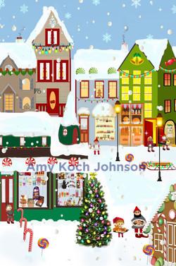 Christmaselfpage1dntoshow