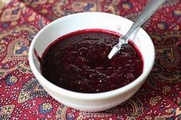 Berrysoup.jpg