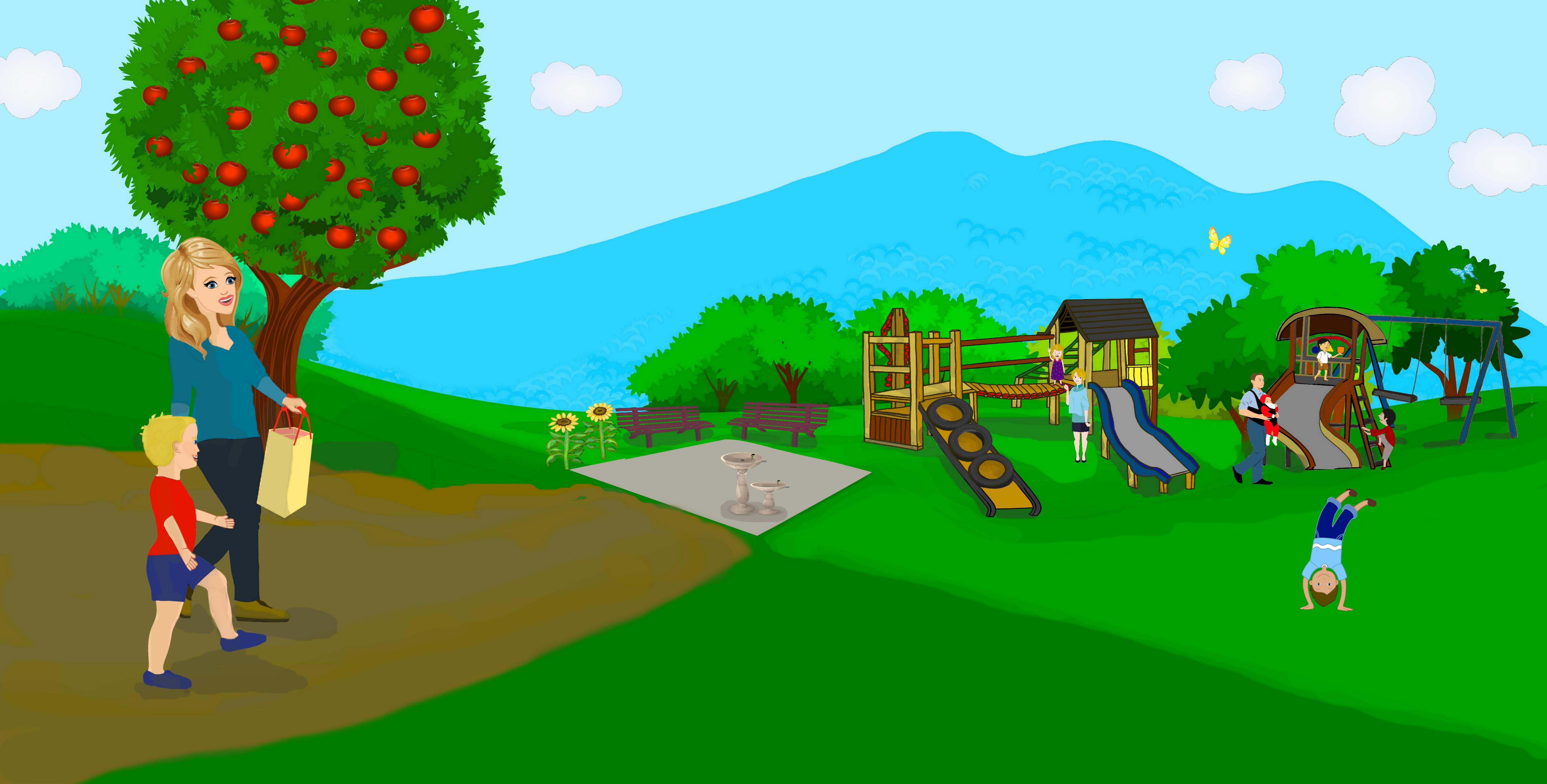 playgroundparkdn7