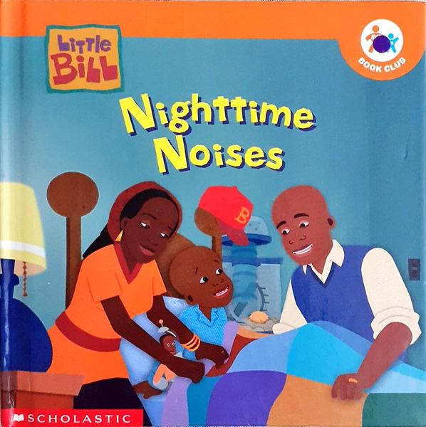 LITTLE bill Night time noises (1).jpg