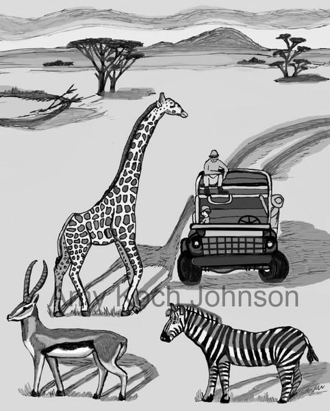 illustrationanimal2blwh.jpg