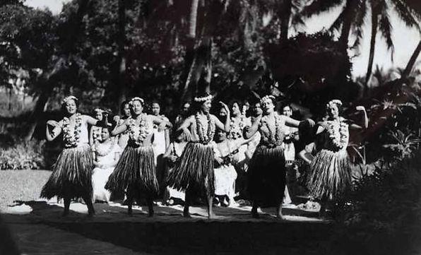 hawaiian relatives3.jpg