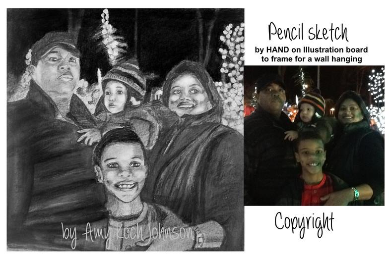 sketchfamily to show.jpg