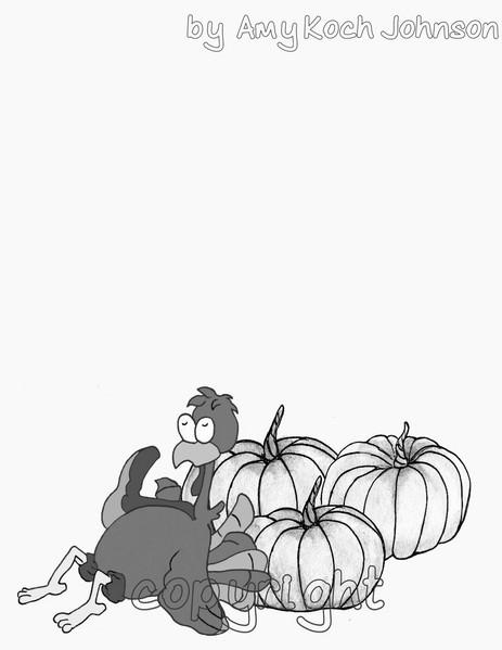 illustrationpumpkinblwh.jpg