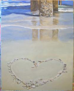 paintingssandheartdn