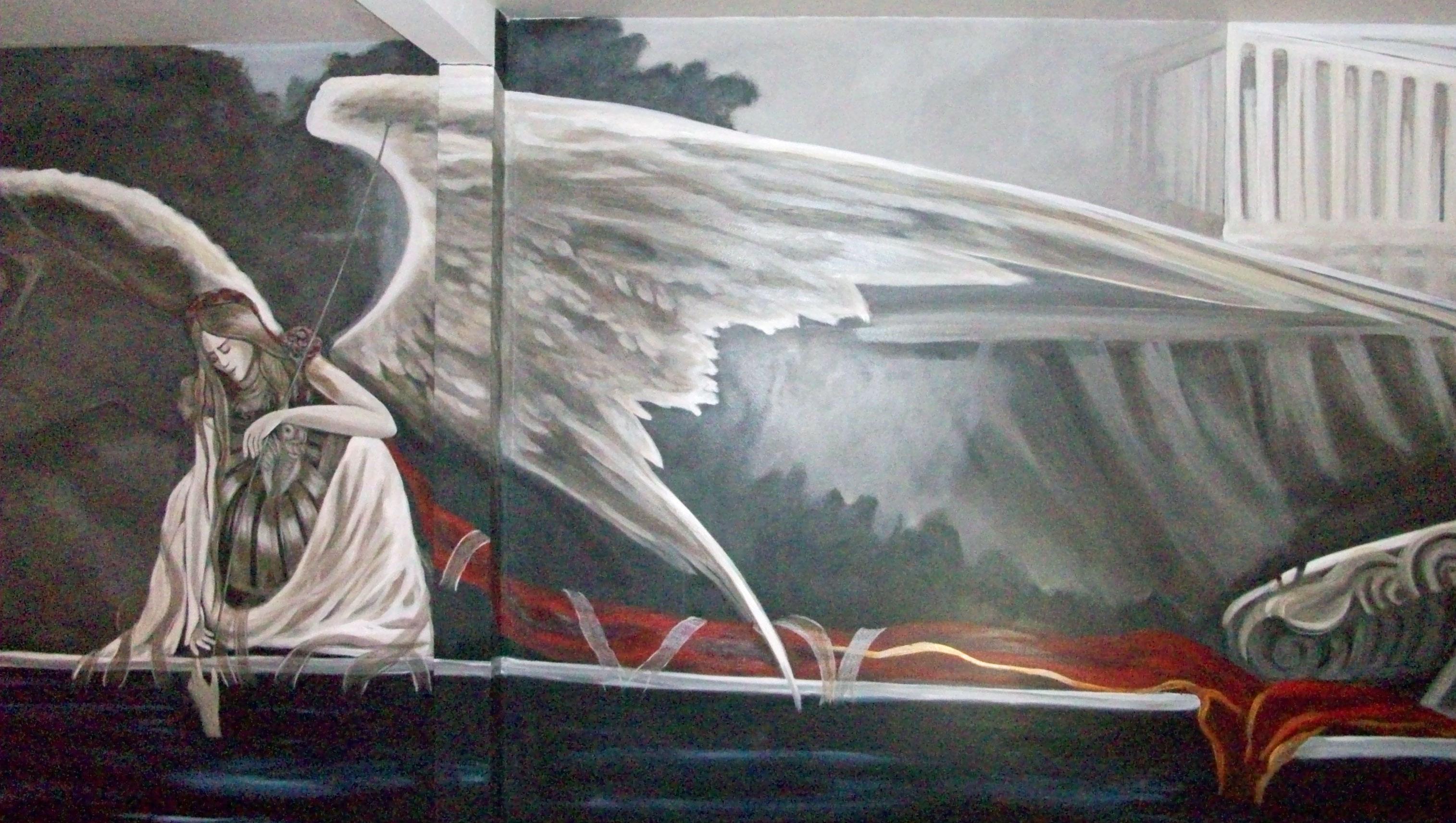angelmural7