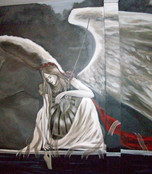 angelmural3.jpg