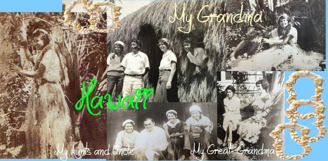 grandmaheader.jpg