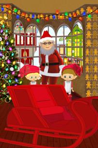 Christmaselflastpageaz.jpg