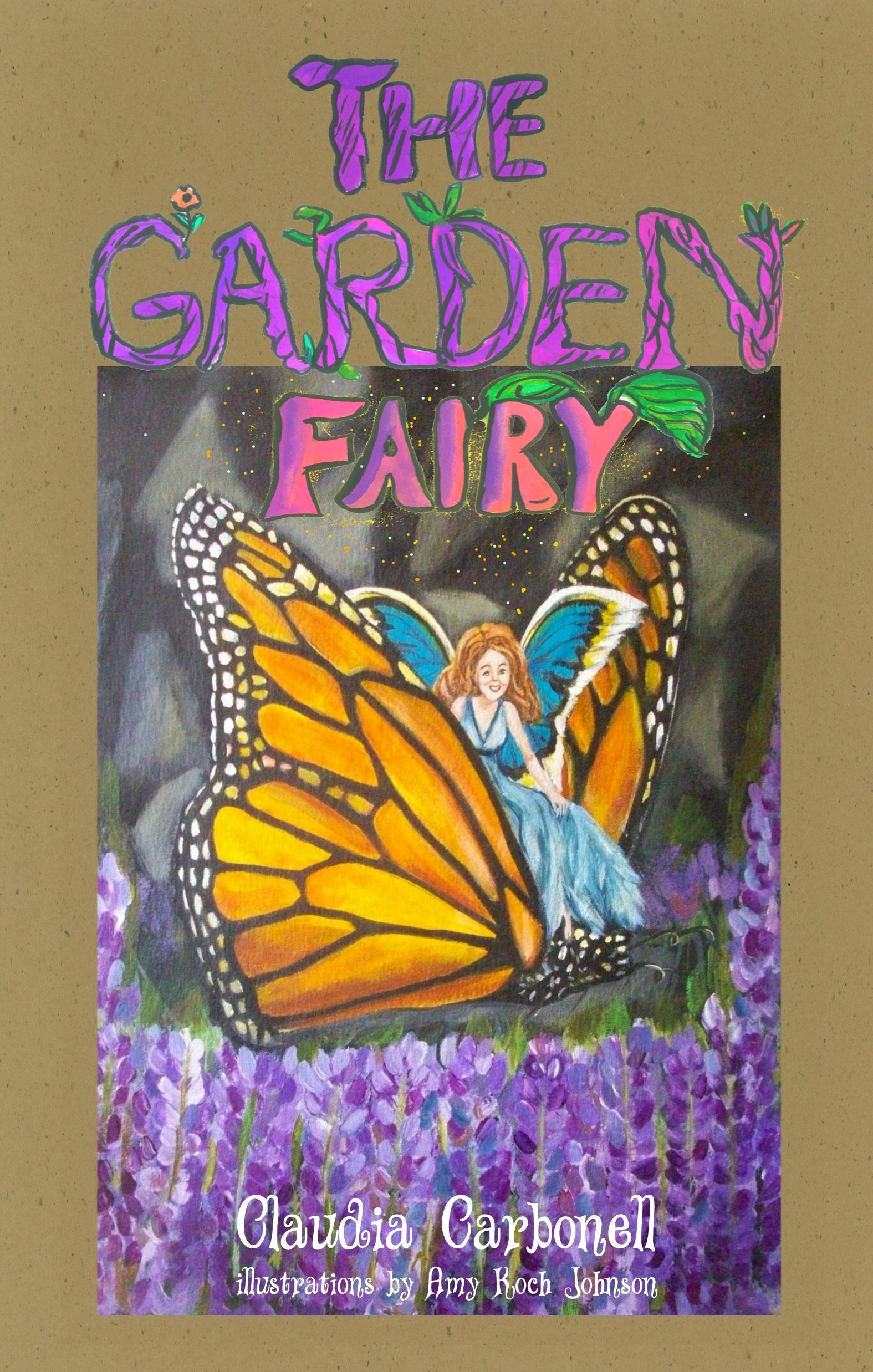 gardenfairycover3