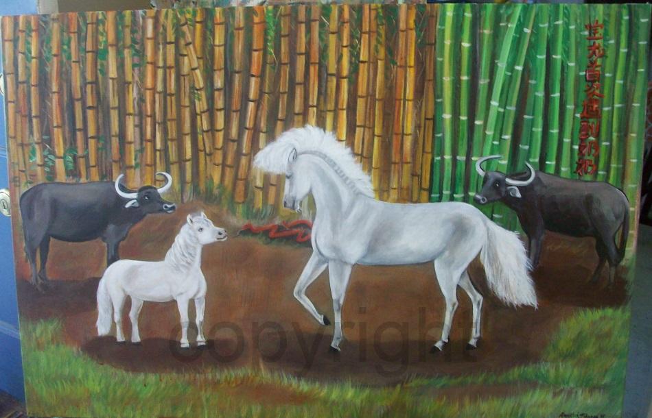 horsechinesedone