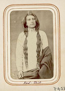 sioux1.jpg