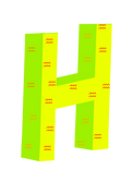 abcHalphabet-Ha3.png