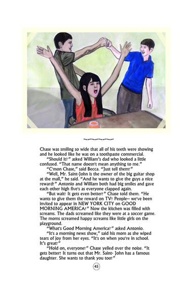 Bettychapter14bpage45.jpg