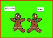 gingerbreaddone9x6.tif