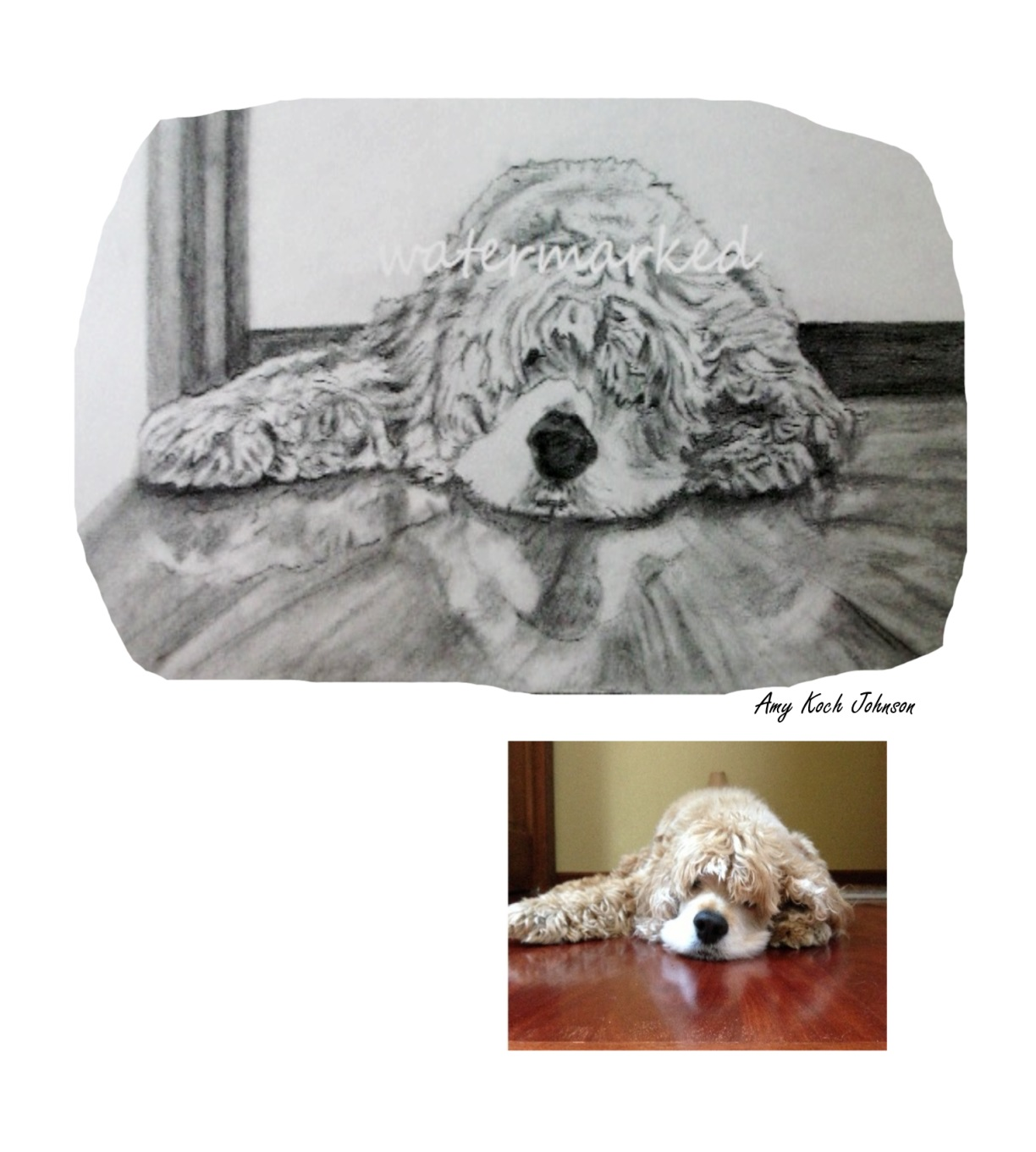 dogsketch1