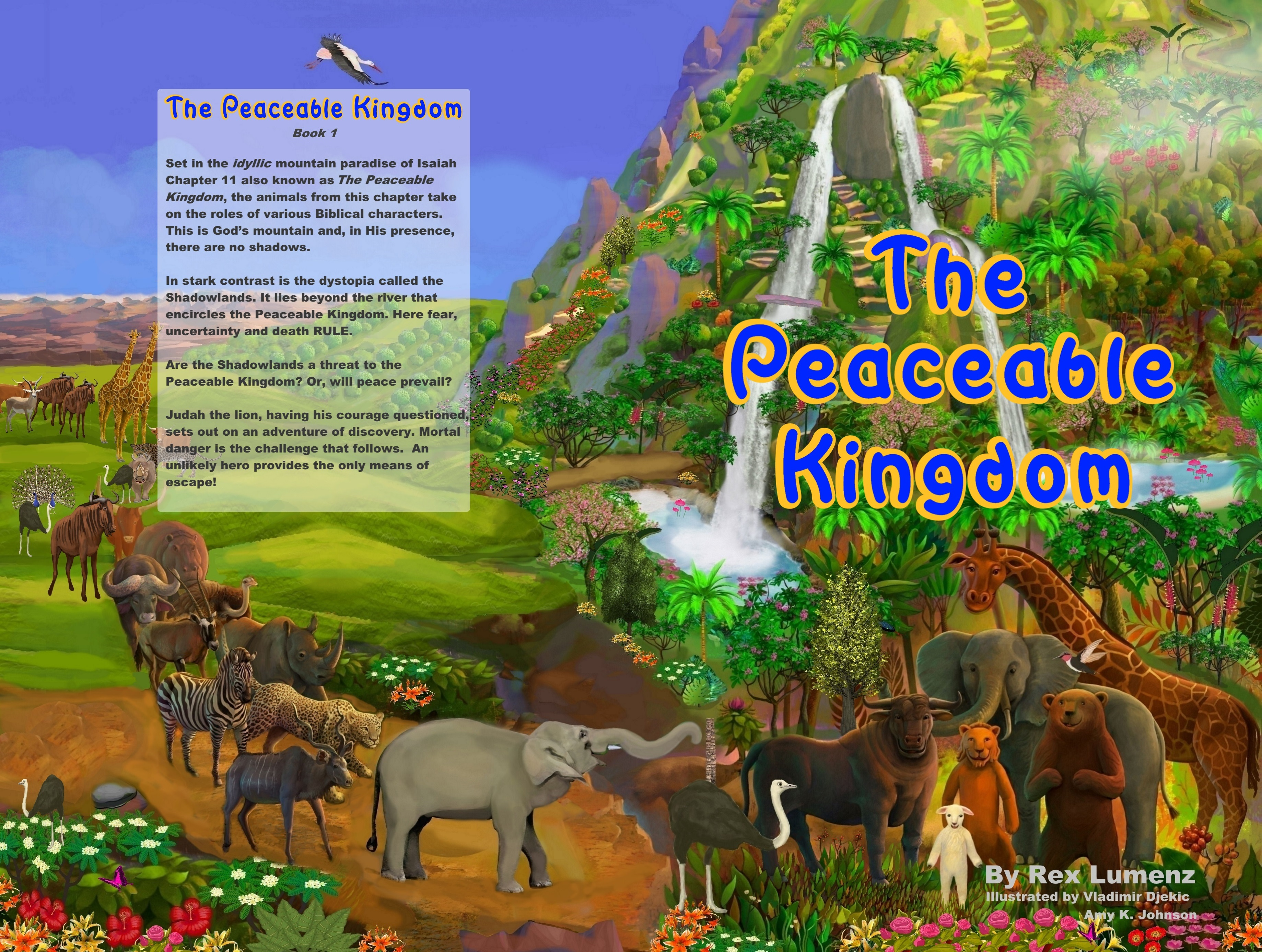 chriscoverthepeaceablekingdom3new1TOUSE4