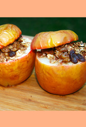 turkeyrecipepgbaked apples.jpg