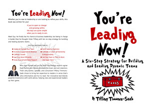 Lead&SucceedCovers6x9Workbook.jpg