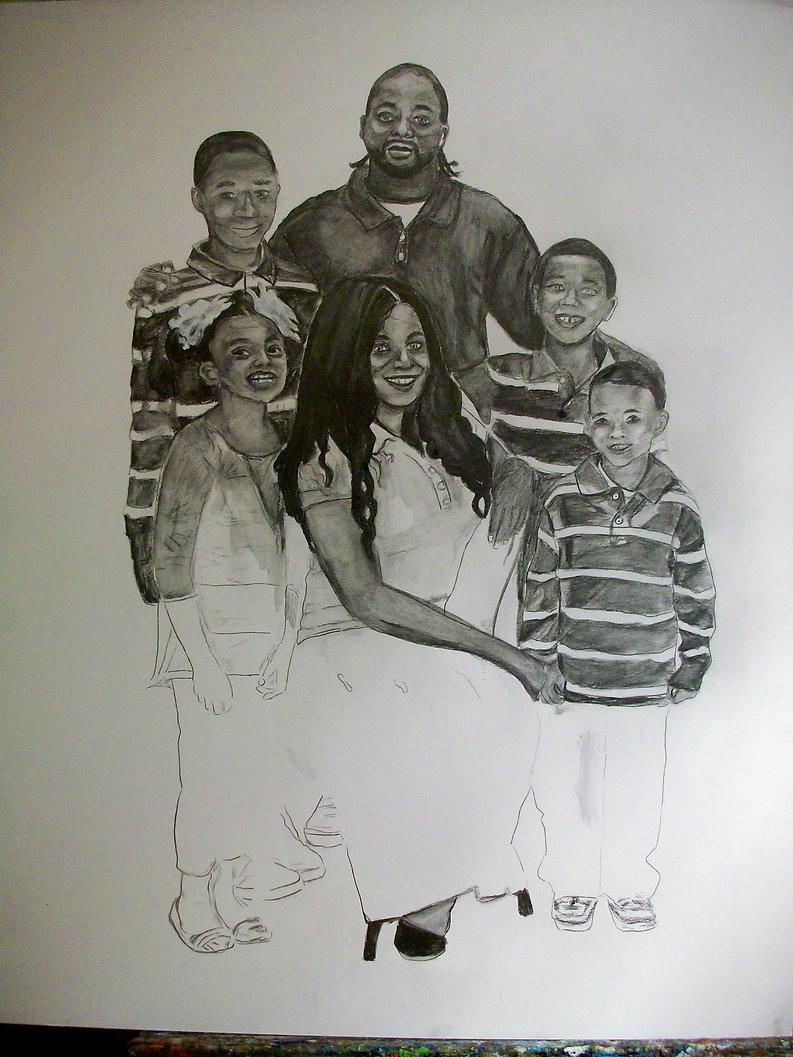 pic4family.jpg