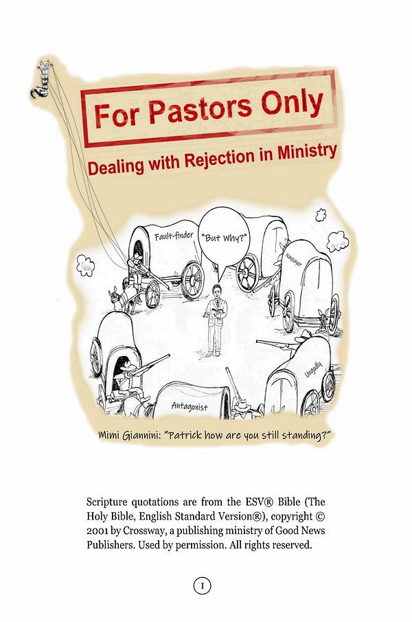 PastorsOnly Title page.jpg