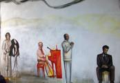 newholy-mural1.jpg